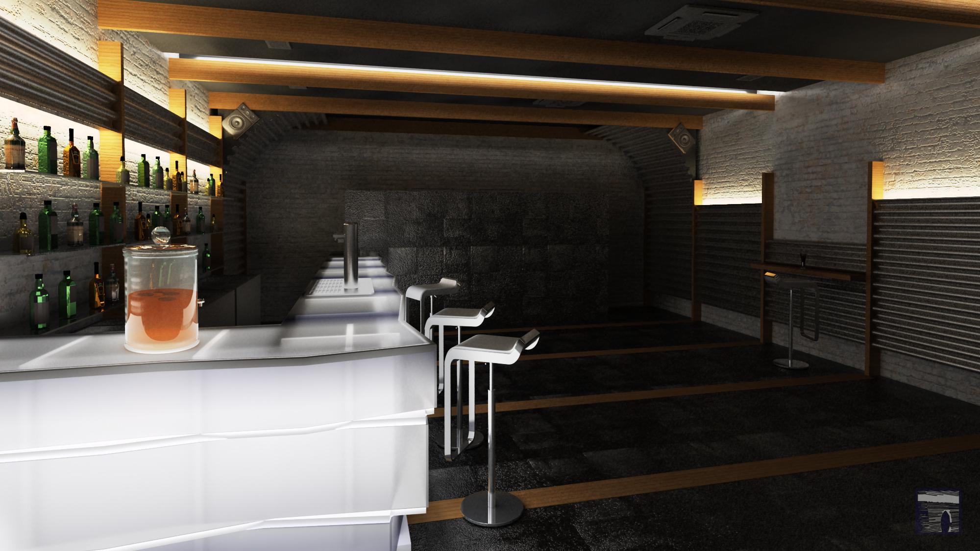 Xaloc arquitectos estudio de arquitectura en getafe - Estudios de arquitectura en madrid ...